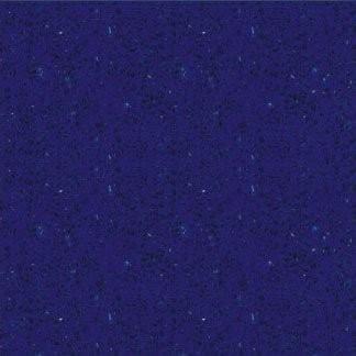 Azul Stelar