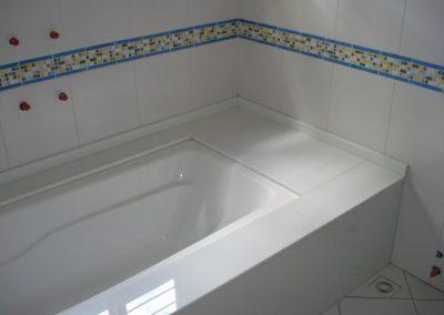 Banheiras (3)