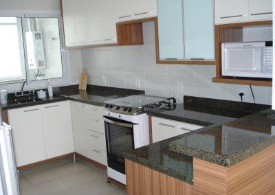 Cozinha 34