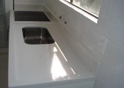 Cozinha 39