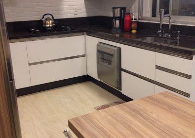 Cozinha 52