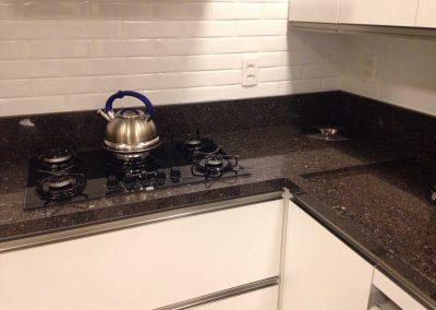 Cozinha 54