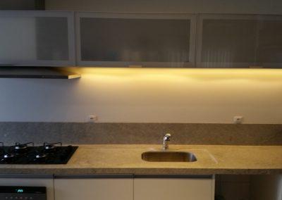 Cozinha 56
