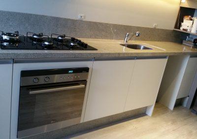 Cozinha 58