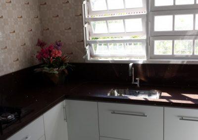 Cozinha 66