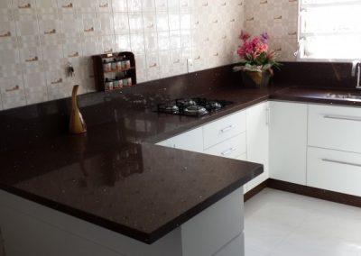 Cozinha 67