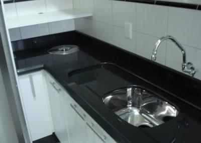 Cozinhas (3)