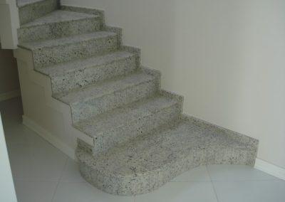 Escadas (1)
