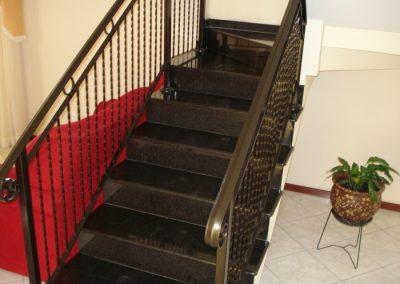 Escadas (2)