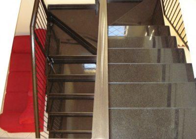 Escadas (3)