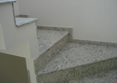Escadas (4)
