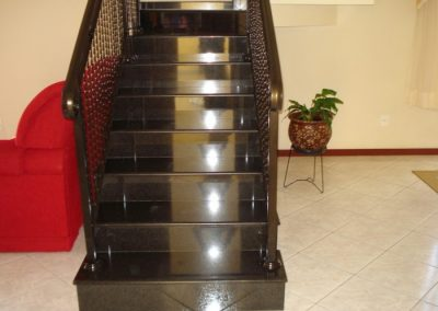 Escadas (6)