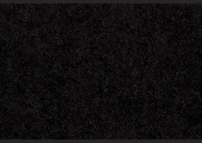Granito Preto Sao Gabriel