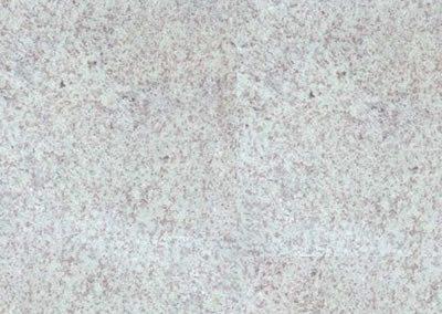 Granitos Branco Itaunas