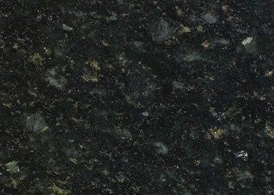 Granitos Verde Ubatuba