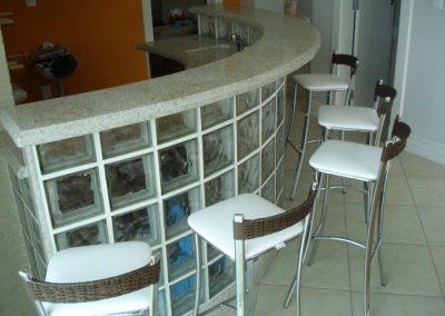Mesas e Passa-Pratos (3)