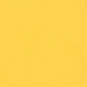 Quartzo Amarelo