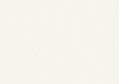 Quartzo Branco1