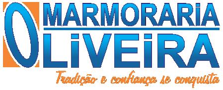 Marmoraria Oliveira